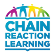 Chain Reaction Learning
